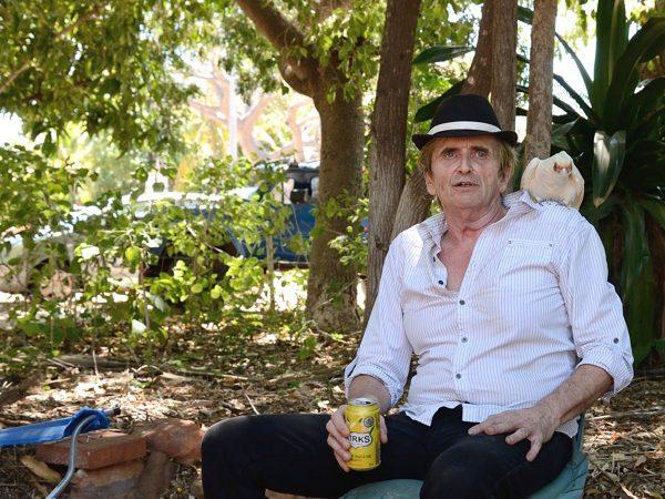 Pedro Gypsy Tarot